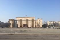 Воронежское правительство вновь попросило в кредит 4,8 млрд рублей