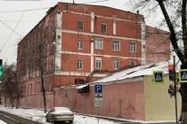 Воронежский хлебзавод законно признали объектом культурного наследия