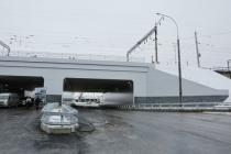 Суд «заморозил» спорные участки для платной дороги в Воронежской области