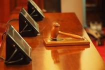 Воронежский адвокат пойдет под суд за попытку мошенничества