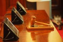 Командир воронежской спецроты ДПС ответит в суде за взяточничество
