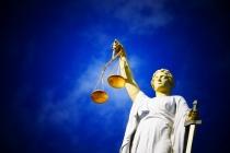 Воронежский суд рассмотрит дело о мошенничестве с наследством убитого в Коста-Рике бизнесмена