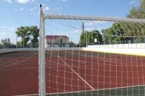 Воронеж прошёл проверку оргкомитета чемпионата мира по футболу