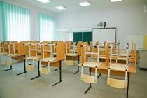 В Воронеже на новые школы направят 8,7 млрд рублей