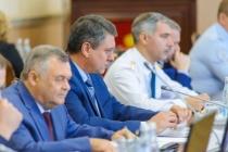 Протоколы голосования на выборах Воронежской области защитят QR-кодом