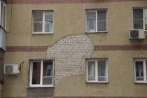 Жители Воронежской области задолжали 101,8  млн рублей за капремонт