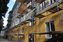 В Воронежской области 90 процентов жителей платят за капремонт