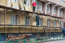 Антимонопольщики нашли ограничение конкуренции в аукционе воронежского Фонда капремонта