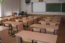 Пять воронежских школ закрылись на карантин