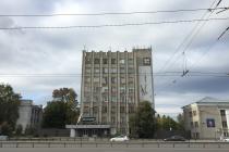 Воронежское КБХА проводит инвентаризацию через суд