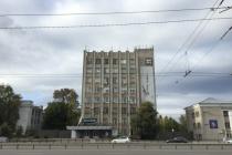 В Воронеже приступили к испытаниям двигателя для «Союз-5»