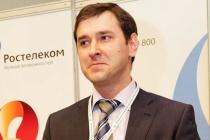 Воронежское производство ракетных двигателей осталось без начальника