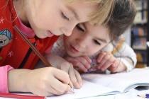 Воронежская система образования хуже всех подготовилась к пандемии