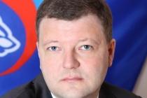 Глава «Фенко» обогнал коллег из гордумы Воронежа по доходам за 2020 год