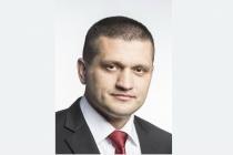 В Воронеже обвиняемый в сутенерстве адвокат пойдет под суд