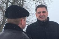 Воронежский единоросс выступил за возвращение прямых выборов на всех уровнях