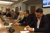 Голос для всех: воронежские депутаты призвали вернуть выборы муниципальных глав