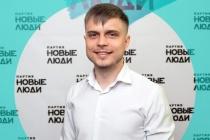 Федеральный парламент пополнится представителем от Воронежской области