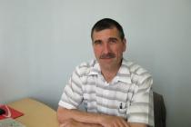 Николай Киселев: «В абсолютном большинстве случаев за плохие воронежские дороги наказывают водителей»