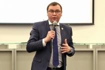 Сергей Колодяжный попросил Верховный суд о переносе дела в другой регион