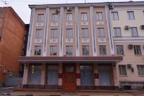 В «список Ходырева» по выборам воронежского мэра вошли четыре депутата