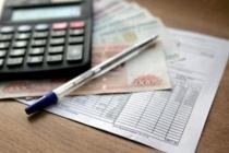 Жители воронежской многоэтажки погрязли в долгах из-за УК «Коммунальщик»