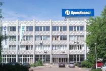 Коррупция избавила Воронеж от инвестора