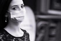 Печальный рекорд по количеству заболевших Covid-19 за сутки повторился в Воронежской области