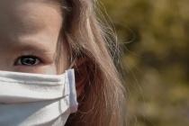 В Воронежской области продолжают фиксировать антирекорды по числу заболевших Covid-19