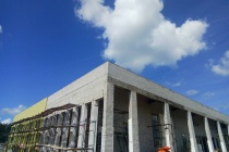 Воронежское похоронное бюро пообещало открыть крематорий к концу 2019 года