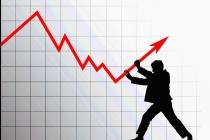 Как финансовый кризис отразился на воронежских компаниях