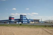 Воронежский бюджет напрасно предоставил льготы на 300 млн рублей