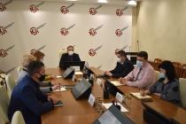 Почти 11 млн заработали члены Контрольно-счетной палаты Воронежской области в 2020 году