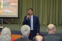 Депутата воронежской гордумы отпустили из-под домашнего ареста