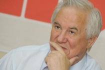 Владимир Кулаков: «Гусев не должен выпускать Воронеж из своей орбиты»