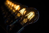 В Воронеже строительство новой электроподстанции обойдется почти в 675 млн рублей