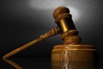 Воронежский адвокат пойдет под суд за обещание «решить вопрос» за деньги