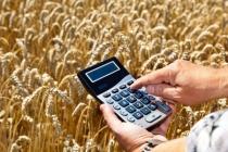 Воронежским аграриям не хватило федеральных субсидий