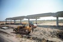 Завершение стройки обхода Лосево в Воронежской области обойдется в 40 млрд рублей