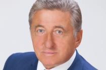 Воронежский сенатор потребовал увеличения финансирования АПК