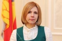 В Воронеже глава управления имущественных и земельных отношений покинет пост