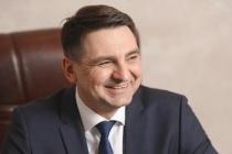Воронежский депутат Госдумы: «Сельские старосты не должны подменять ТОСы»
