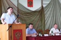 Воронежский депутат Госдумы предложил «раскрепостить» сельских коллег
