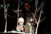 Воронежский «Маршак» покажет спектакли об особенных детях