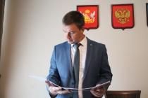 Дмитрий Маслов: «Бейте нас, если мы ничего не делаем»