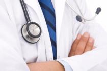 За угрозы медикам воронежцы могут попасть под арест на 15 суток
