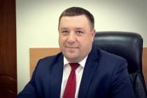 На Воронежском мехзаводе официально назначили нового руководителя