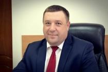 Директору воронежского КБХА на выборах может помешать конфликт интересов