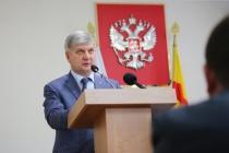 Воронежский мэр назвал местный народный фронт бюрократической организацией