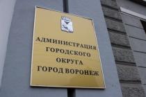 В Воронеже начали реализацию сразу двух пилотных проектов Центра стратегических разработок